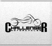 Challenger Motorcycles
